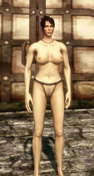 cole to dragon how get age Star wars knights of the old republic nude mod