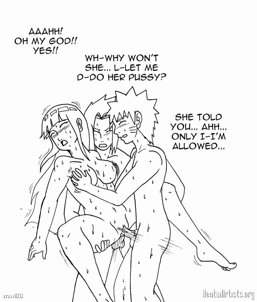 fanfiction naruto x female sasuke Trials in tainted space angels