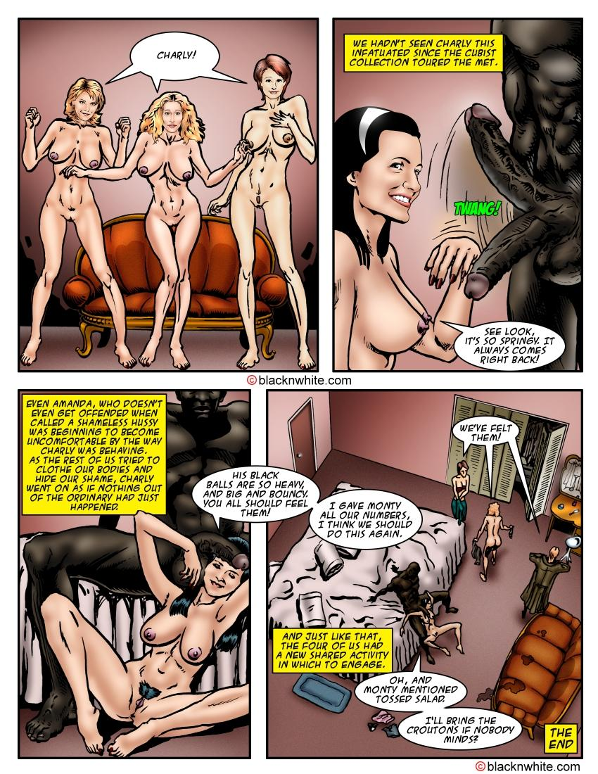 sex mario and peach having Resident evil 6 sherry nude