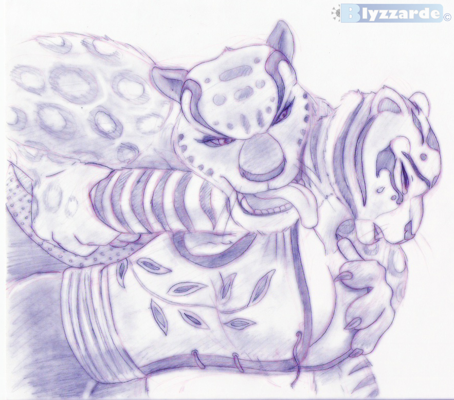 posse fu kung dino lucy Digimon story cyber sleuth