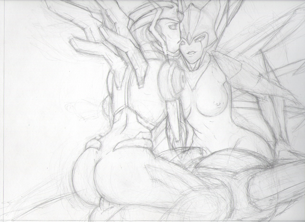 jack prime airachnid and transformers fanfiction Monster girl quest alice human