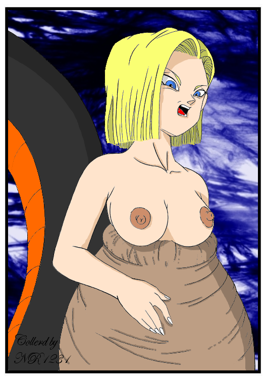 21 android dragon z ball Project x love potion disaster all animations