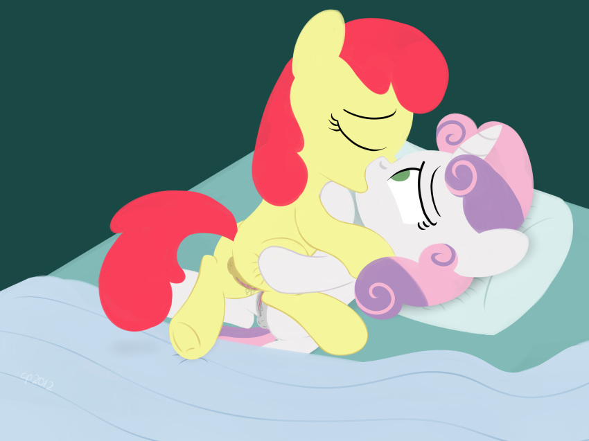 sweetie my pony little belle Supreme kai of time feet