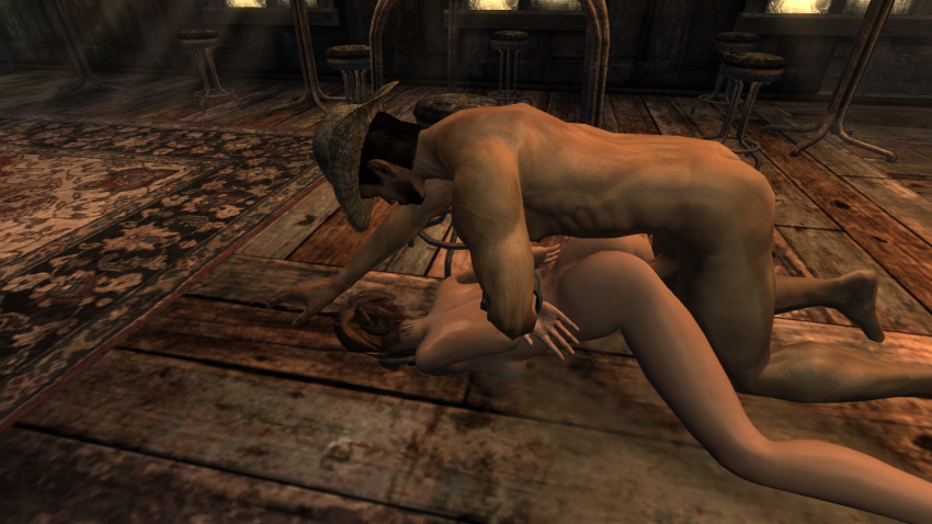 piper mod 4 nude fallout Genealogy of the holy war fire emblem