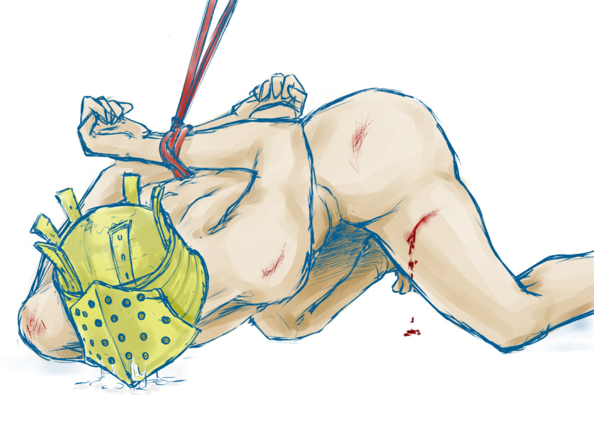 nude of chivalry stella failed a knight Enter the gungeon the hunter