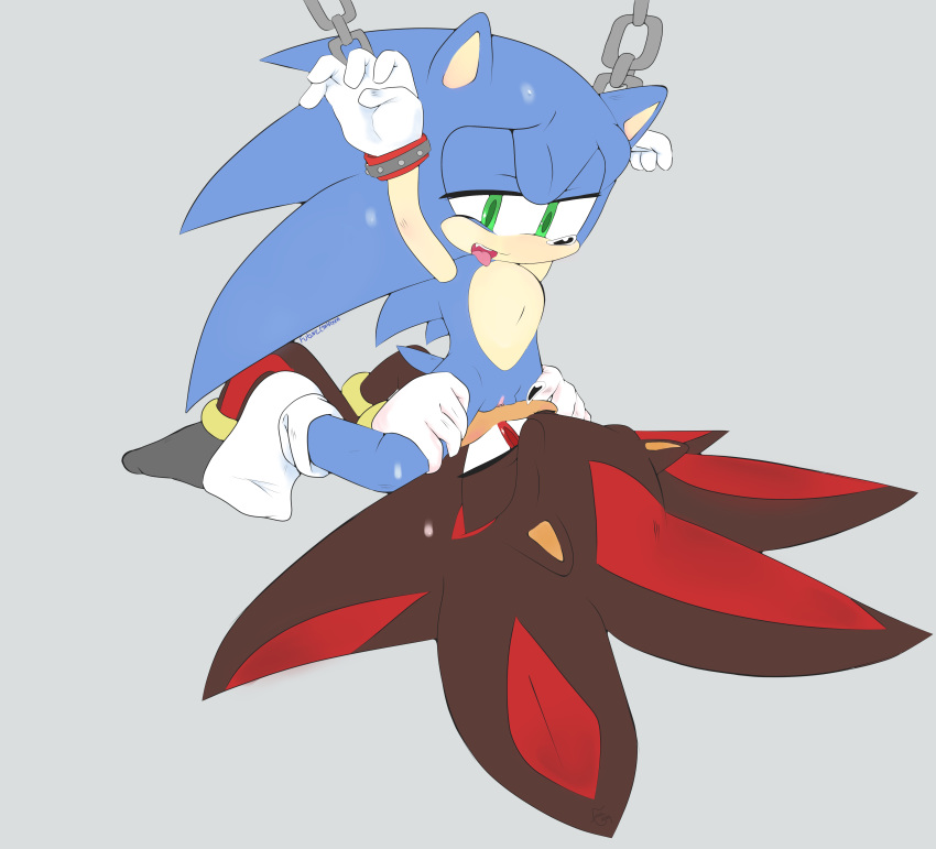 shadow the the werehog werehog sonic vs Pictures of toy bonnie from five nights at freddy's