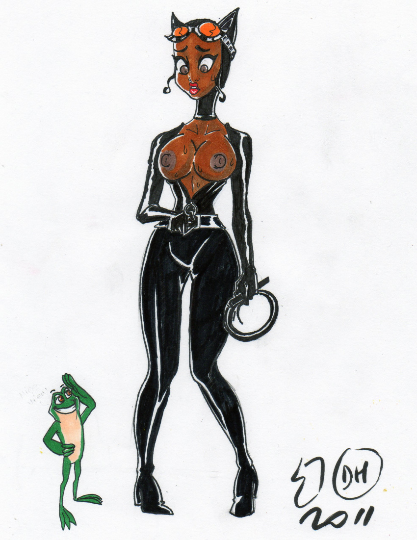 midna human body form full Cammy street fighter