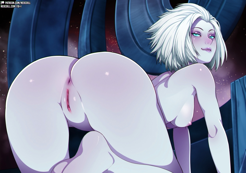 mara sov lord shaxx and Who is mangle from five nights at freddy's