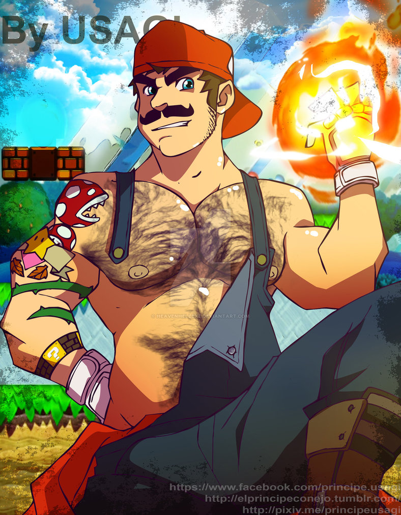 mario time princess shroob partners in luigi and More nasty critters skyrim se
