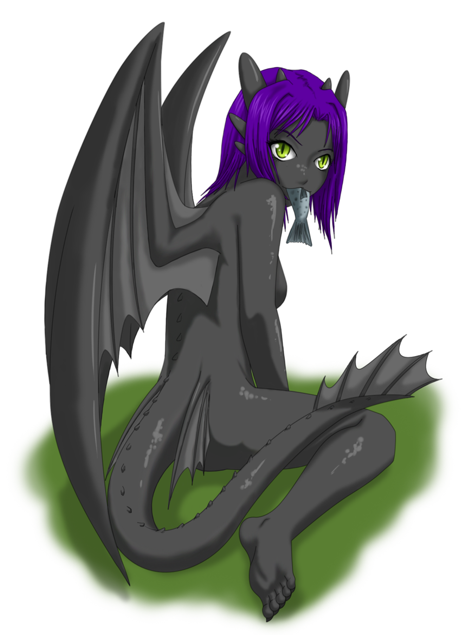 dragon 3 your to porn how train Raven from the teen titans